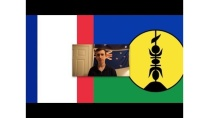 New Caledonia Independence Referendum: Yes or No?