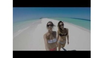 New Caledonia Trip