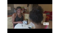 Video: Inequality a key issue in New Caledonia's independence debate
