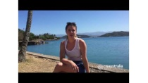 CISaustralia - Study French Language in Noumea, New Caledonia