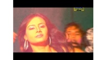 होली में डी जे पर | Holi Me DJ Par Kamar Hilawa | New Bhojpuri Holi Song 2015 | Rahul Halchal