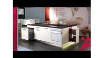 Häfele Interzum 2013 : Kitchen