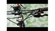 giới thiệu xe đạp và đồ chơi. sơn 0937009995 hoặc loan 0984649676 quận Gò Vấp