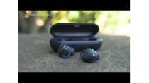 Tai nghe Samsung Gear IConX Chính Hãng - Siêu Phụ Kiện