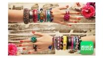 Shop điệu chuyên phụ kiện thời trang - Nhập Khẩu Miễn Thuế - 77