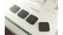 Những phụ kiện độc đáo dành cho Samsung Galaxy S5 | Tiki.vn: Tư Vấn