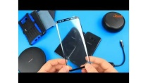 Top 5 phụ kiện không thể thiếu cho Samsung Galaxy S8 và S8 Plus
