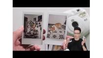 Sự kiện Photography For Men của Shopee : mua camera và phụ kiện với giá giảm bất ngờ