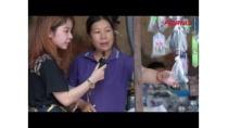 Chợ phụ tùng xe đạp lớn nhất Việt Nam - Chợ Tân Thành | Fornix.vn