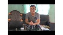 Bán Bộ Máy Ảnh Nikon D300 Tặng Kèm D3000 Và Vô Số Ống Kính Phụ Kiện