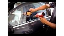Trang bị, phụ kiện cần thiết khi mới mua ô tô (phần 2)_Thế Giới Xe