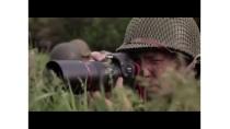 Chiến tranh giữa các máy ảnh - HiPhuKien.Com