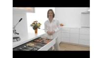 Phụ kiện tủ bếp thông minh Blum - Hafele, off 15-20%, LH 0979011191