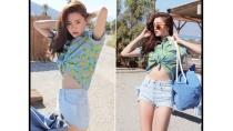 Những phụ kiện thời trang không thể thiếu cho nàng sành điệu - Daily Fashion