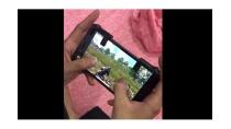 Cận cảnh công cụ giúp PUBG Mobile trở nên 'dễ' hơn rất nhiều
