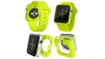 Những phụ kiện tốt nhất cho Apple Watch - Fptshop.com.vn