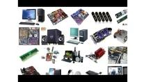 Linh kiện máy tính, linh kiện laptop, linh kiện máy in giá rẻ