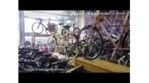 Showroom Xe đạp 2A Trường Chinh, P. Tân Thới Nhất, Quận 12, TP.HCM