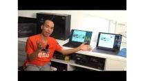 Tinhte.vn | Dùng sạc MacBook cho Laptop Dell và Điện thoại