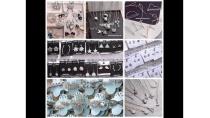 Nguồn hàng kinh doanh phụ kiện thời trang giá sỉ PhuKienHanQuoc.Net