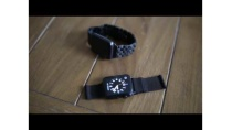 [CHOCONGNGHEVN.COM] TOP dây đeo ưa thích Apple Watch 2016