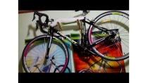 Phụ tùng xe đạp rẻ nhất thế giới. 09370009995