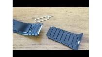 [CHOCONGNGHEVN.COM]Dây Link Bracelet cho Apple Watch