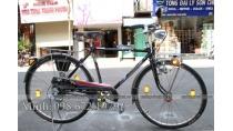 Chuyên bán phụ kiện xe đạp, đồ chơi xe đạp hàng nhật bãi - từ thư ...