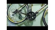 Phụ tùng xe đạp rẻ nhất Sài Gòn. Sơn 0937009995