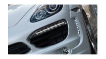 Trang trí xe hơi chính hãng: Linh kiện ôtô Porsche, Đồ chơi xe hơi ...