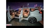 Một ngày cầm lái Mitsubishi Xpander - xóa bỏ định kiến ban đầu_Thế Giới Xe