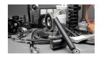 Hướng dẫn mua linh kiện phụ tùng thay thế cho ôtô