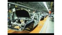 Xe nội địa giá rẻ: Nỗi niềm đại gia U80 mơ làm ô tô Việt_Thế Giới Xe