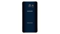 Samsung galaxy Note 5 Cũ 99% giá rẻ tại Hà Nội, HCM và Đà Nẵng