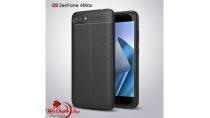 FREESHIP ĐƠN 99K_Ốp lưng Asus Zenfone 4 Max Pro ZC554KL dẻo vân da ...