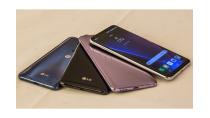 LG V30 Plus chiếc điện thoại đáng sở hữu so với các thế hệ ...
