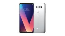 LG V30 chính hãng giá tốt, rẻ - Di Động Thông Minh