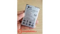 Pin LG G4 chính hãng – Siêu Phụ Kiện