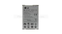 Pin LG G4 chính hãng mới 100% chưa qua sử dụng