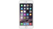 Điện thoại iPhone 6 16GB Lock cũ 99% giá rẻ tại TPHCM | 24hStore
