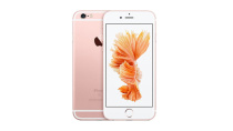 iPhone 6S cũ (16GB, 32GB, 64GB) Giá RẺ nhất Hà Nội, Tp.HCM, Đà Nẵng