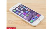 Apple iPhone 6 16GB cũ 99% giá rẻ, 1 đổi 1 trong 30 ngày, BH 6 tháng