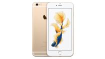 iPhone 6S Quốc tế 32GB – Likenew 99%