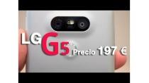LG G5 Korea F700 S /L /K Oreo KDZ (LGUP) free tool without