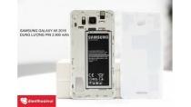 Thay pin Samsung Galaxy A5 2016 | Hệ thống sửa chữa điện thoại ...