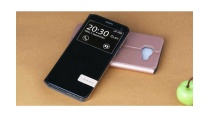 Bao da Samsung Galaxy A5 2016 hiệu Usams chính hãng toàn quốc