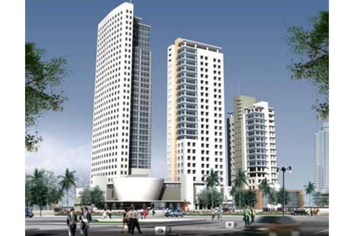 Bán nhà khu tập thể viện 110 Đáp Cầu thành phố Bắc Ninh | mua ban ...