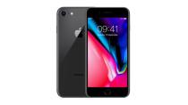iPhone 8 - 8 Plus Giá Rẻ, Trả Góp 0% - Nhận Thu Máy Cũ Lên Đời