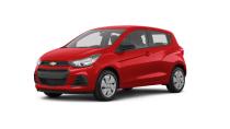 Tiếp tục giảm giá, đây là mẫu ô tô rẻ nhất Việt Nam