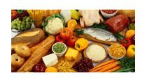 Sẽ có 1 cơ quan quản lý chung các cửa hàng thực phẩm sạch?
